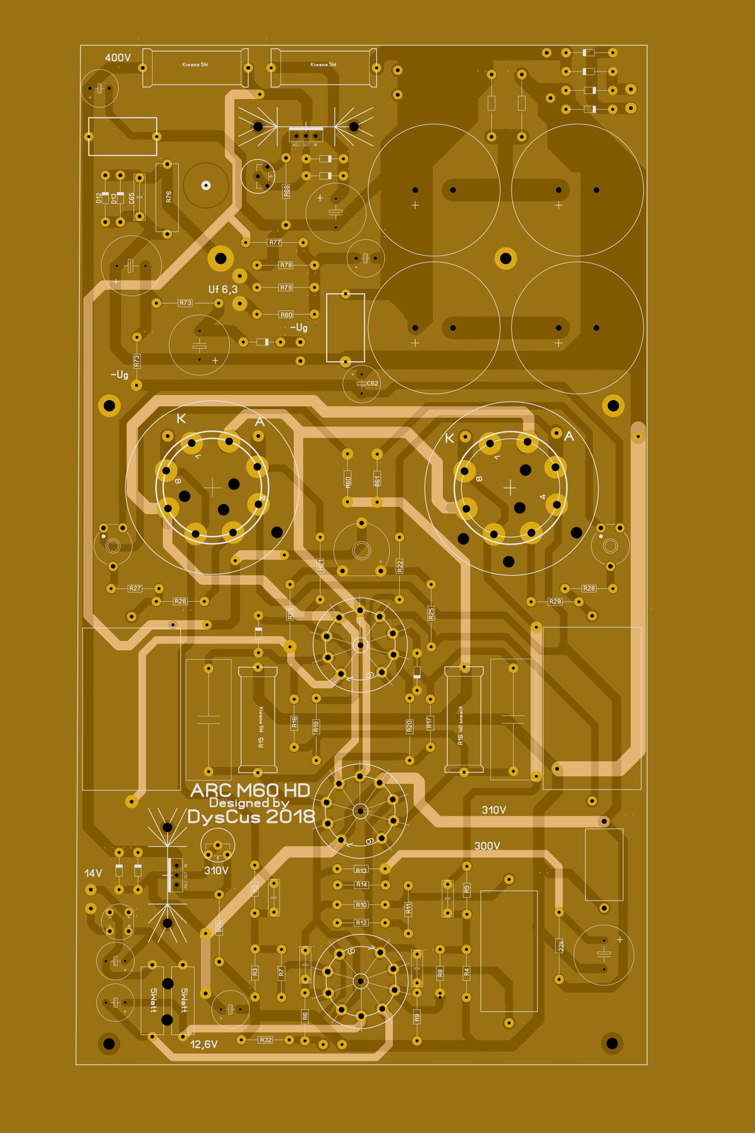 M60 HD PCB Low res1.jpg