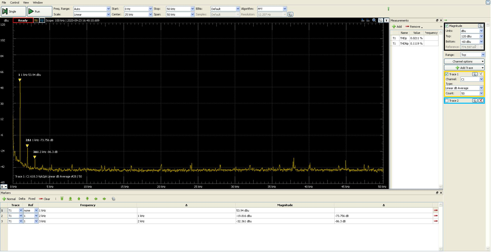 ARC M60 DST Spectrum 0-50kHz.jpeg